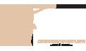 plie_final_logo